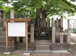 H23.6.16 会津若松巡り 015.JPG